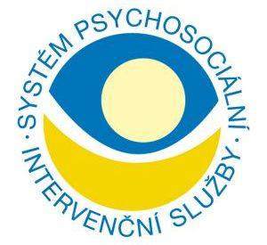 Systém psychosociální intervenční služby